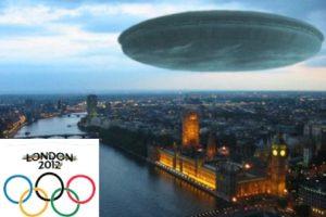 Attenzione alla data del 4 agosto: pericolo extraterrestri negativi!